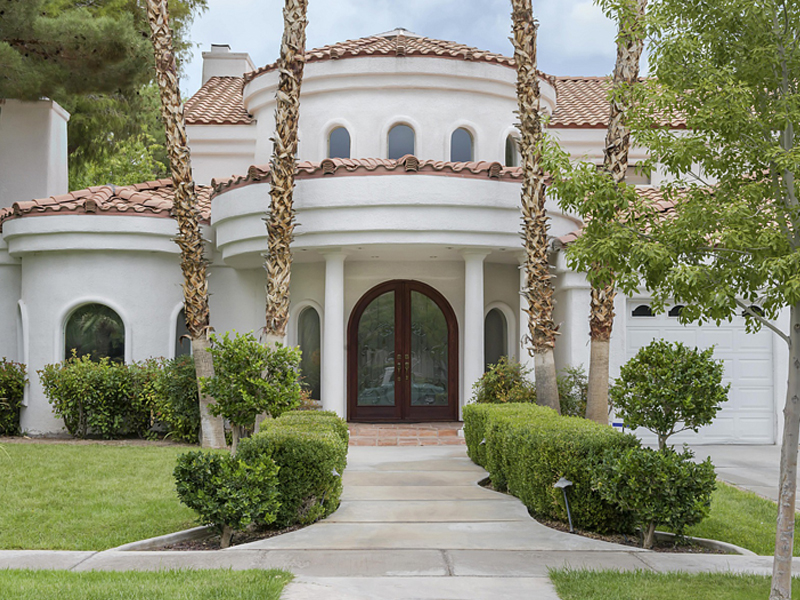 commercial landscapers in South Florida